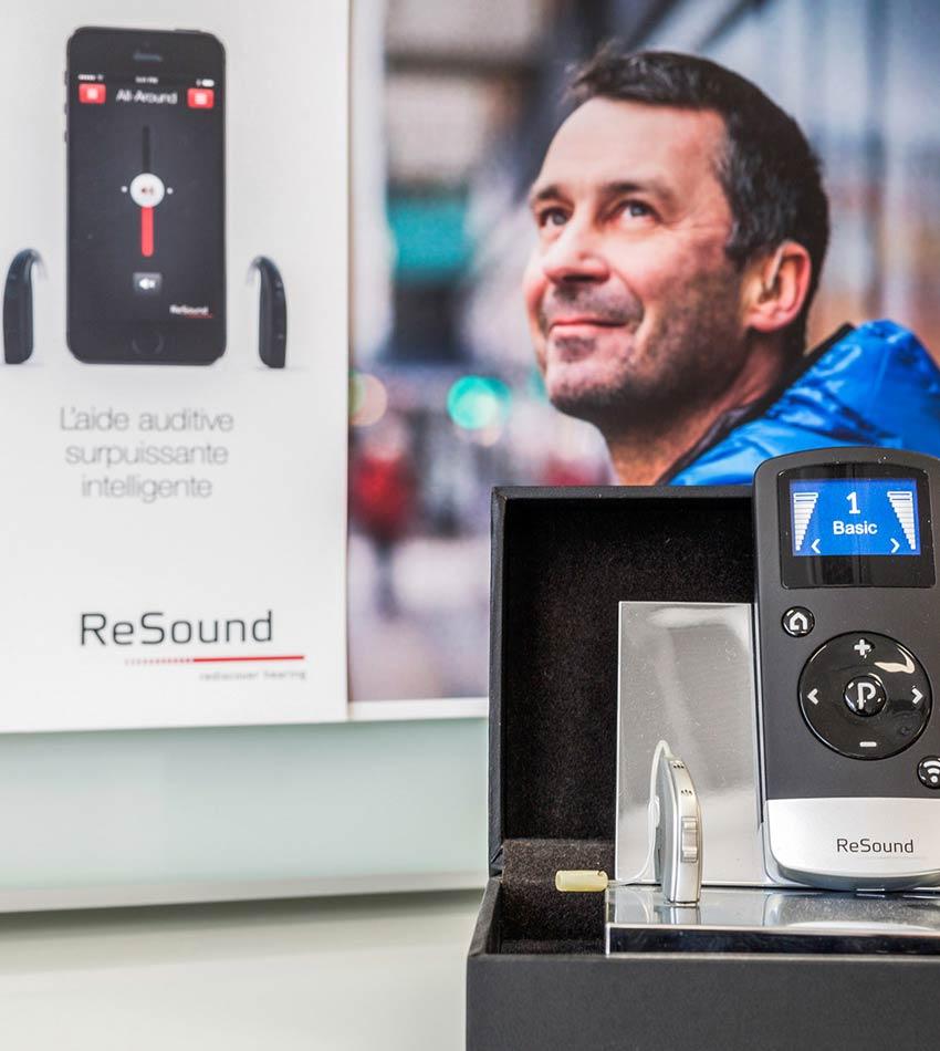 les-appareils-auditifs-de-nos-laboratoire